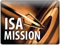 ISA Mission